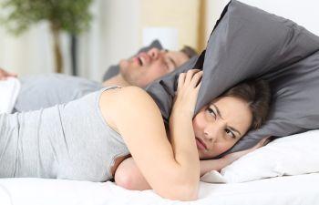 Sleep Apnea Rocky Hill CT