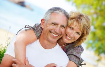 Adult Dental Patients Rocky Hill CT