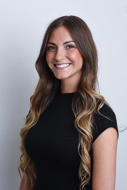 Melissa- Hygienist
