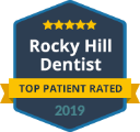 rocky hill dentist top patient rated 2019
